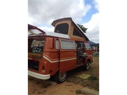 Picture of '73 Volkswagen Westfalia Camper - $20,000.00 Offered by a Private Seller - MTC1