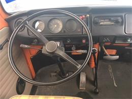 Picture of '73 Westfalia Camper - MTC1