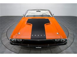 Picture of '70 Challenger R/T - MTCW
