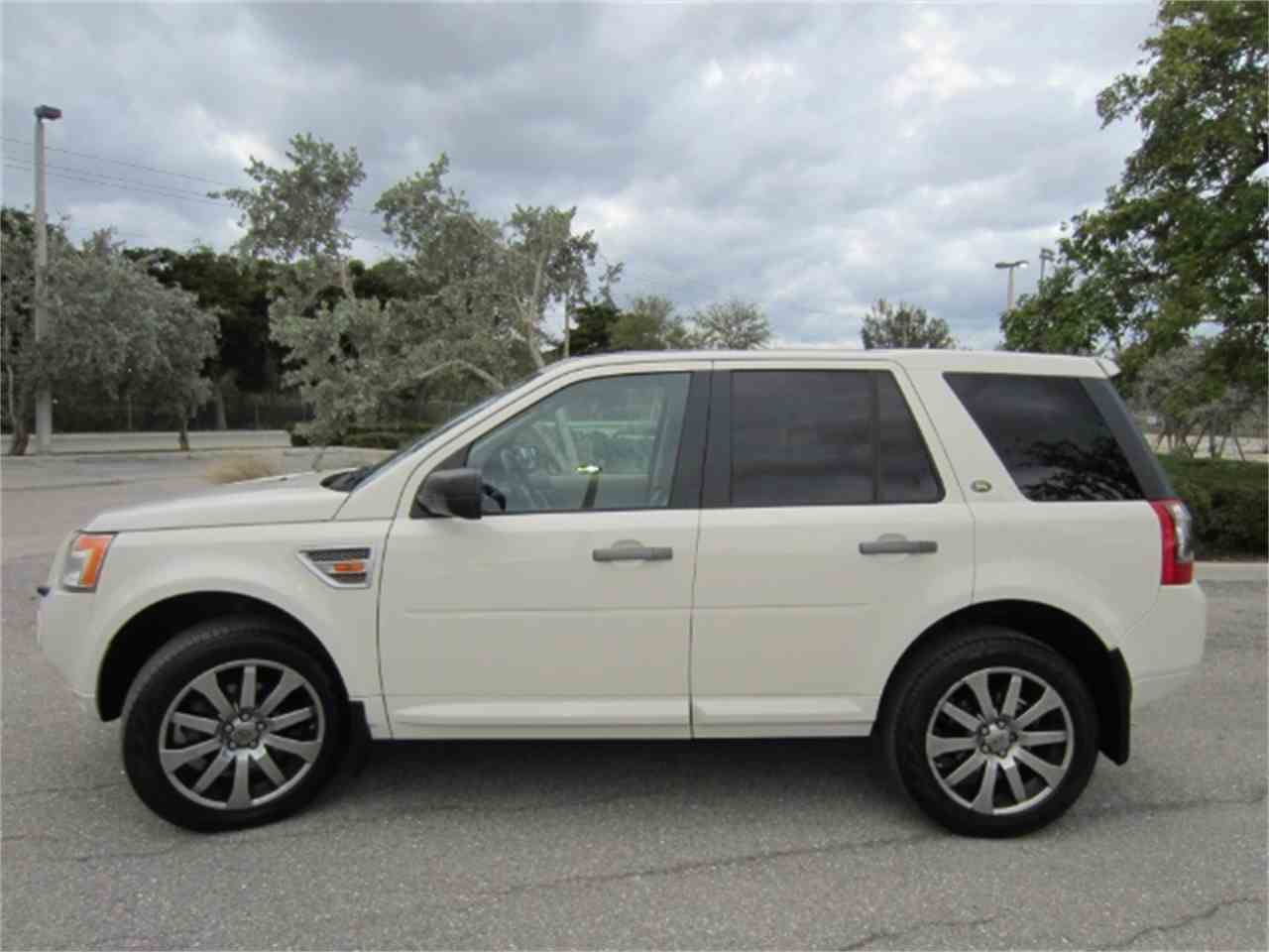 for used sale hyundai details landrover amazing rover land drummondville at
