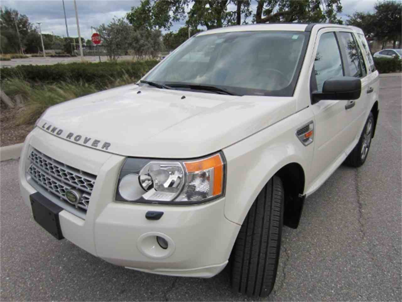 copart on salvage dallas rover title hse auctions in view carfinder online for fedd right auto tx lot red land vehicle en sale landrover te