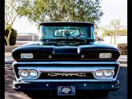 Picture of '61 C/K 10 - MTFT