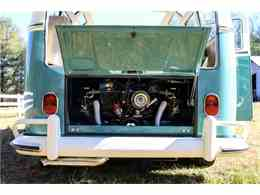 Picture of '66 Bus - MTIL