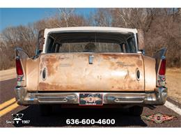 Picture of '60 Station Wagon - MTLB