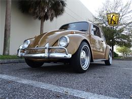 Picture of Classic 1967 Beetle - MTLL