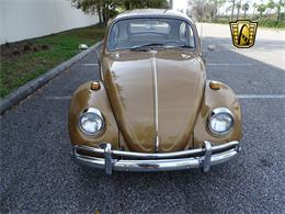 Picture of 1967 Volkswagen Beetle located in Florida - $18,995.00 - MTLL