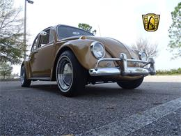 Picture of 1967 Volkswagen Beetle located in Florida - MTLL