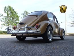 Picture of '67 Beetle located in Florida Offered by Gateway Classic Cars - Tampa - MTLL