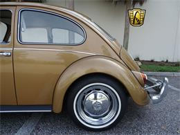 Picture of Classic '67 Beetle - $18,995.00 Offered by Gateway Classic Cars - Tampa - MTLL