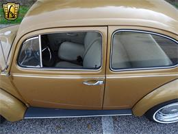 Picture of Classic '67 Beetle located in Florida Offered by Gateway Classic Cars - Tampa - MTLL