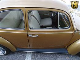 Picture of Classic '67 Volkswagen Beetle located in Ruskin Florida - MTLL