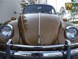 Picture of Classic 1967 Beetle located in Florida - MTLL
