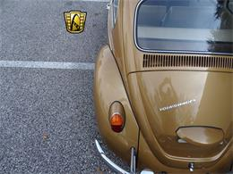 Picture of 1967 Beetle Offered by Gateway Classic Cars - Tampa - MTLL