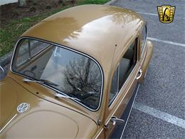 Picture of Classic 1967 Beetle located in Florida - $18,995.00 - MTLL