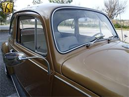Picture of '67 Beetle - $18,995.00 - MTLL