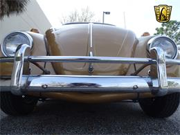 Picture of '67 Beetle - $18,995.00 Offered by Gateway Classic Cars - Tampa - MTLL
