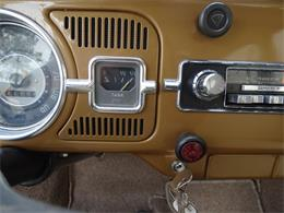 Picture of Classic 1967 Beetle - $18,995.00 - MTLL