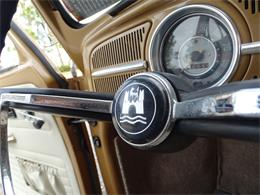 Picture of Classic 1967 Volkswagen Beetle located in Ruskin Florida - $18,995.00 - MTLL