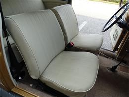 Picture of 1967 Volkswagen Beetle located in Florida Offered by Gateway Classic Cars - Tampa - MTLL