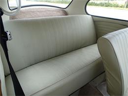 Picture of '67 Volkswagen Beetle - $18,995.00 - MTLL
