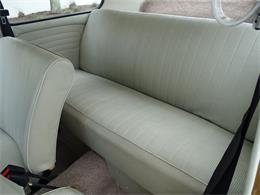 Picture of 1967 Volkswagen Beetle - $18,995.00 Offered by Gateway Classic Cars - Tampa - MTLL