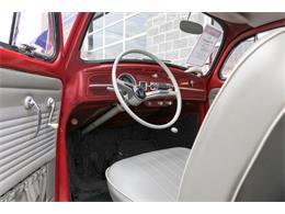 Picture of 1964 Volkswagen Beetle - $17,500.00 - MTLO