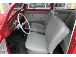 Picture of Classic 1964 Beetle Offered by Fast Lane Classic Cars Inc. - MTLO