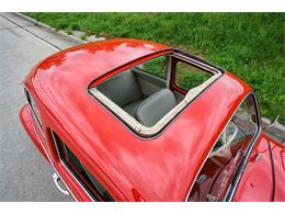 Picture of '64 Volkswagen Beetle Offered by Fast Lane Classic Cars Inc. - MTLO