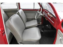 Picture of '64 Volkswagen Beetle - $17,500.00 Offered by Fast Lane Classic Cars Inc. - MTLO