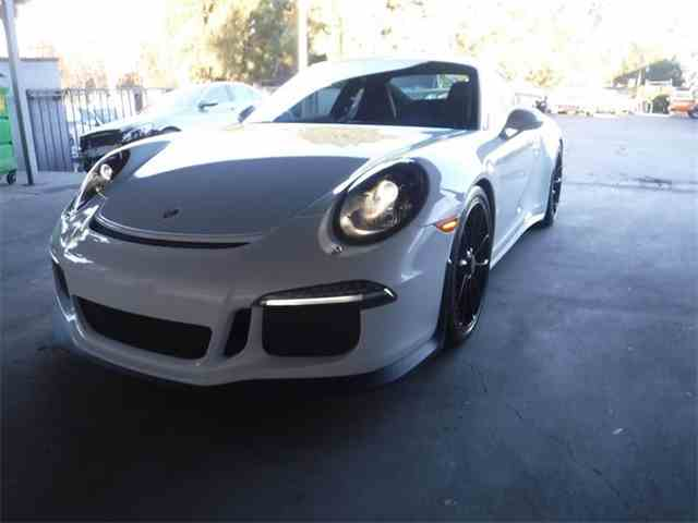 Picture of '15 911 - MTLS