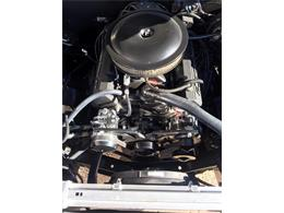 Picture of Classic 1967 Camaro RS/SS - $43,900.00 - MQ9W