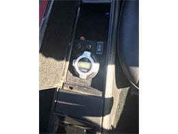 Picture of '67 Camaro RS/SS located in California - $43,900.00 Offered by a Private Seller - MQ9W