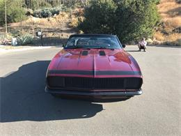 Picture of '67 Chevrolet Camaro RS/SS - $43,900.00 Offered by a Private Seller - MQ9W