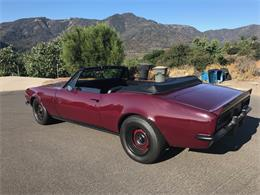 Picture of Classic 1967 Chevrolet Camaro RS/SS - $43,900.00 Offered by a Private Seller - MQ9W