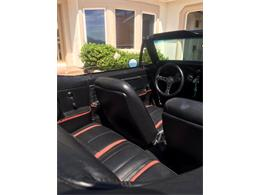 Picture of Classic 1967 Camaro RS/SS - $43,900.00 Offered by a Private Seller - MQ9W