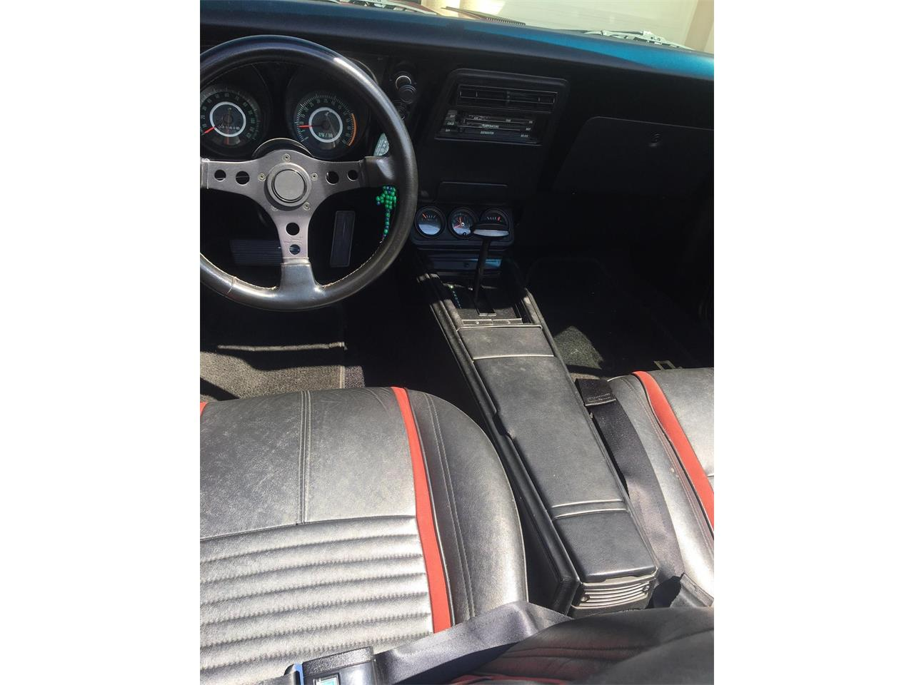 Large Picture of 1967 Camaro RS/SS Offered by a Private Seller - MQ9W
