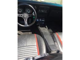 Picture of '67 Chevrolet Camaro RS/SS - $43,900.00 - MQ9W