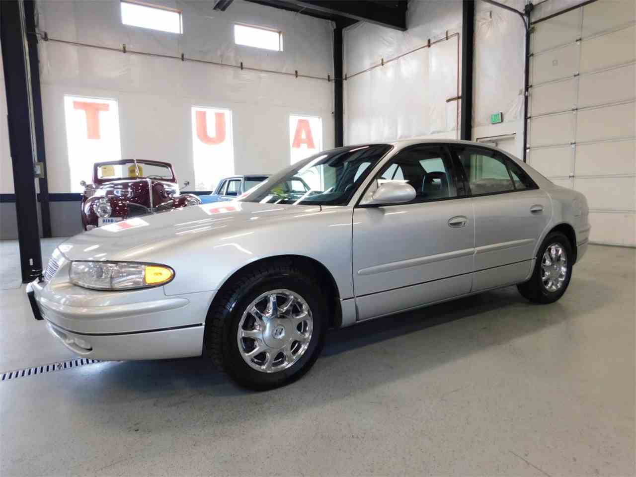 inventory surrey buick south regal for columbia british and new sale in north