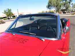 Picture of Classic 1966 Ford Mustang - $29,500.00 - MTOM