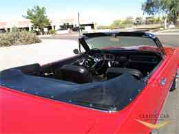 Picture of Classic 1966 Mustang located in Arizona - $29,500.00 Offered by Classic Car Investments LLC - MTOM
