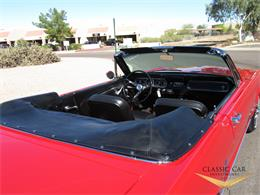 Picture of '66 Ford Mustang Offered by Classic Car Investments LLC - MTOM