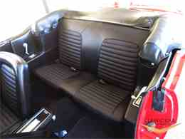 Picture of Classic '66 Mustang located in scottsdale Arizona - $29,500.00 - MTOM