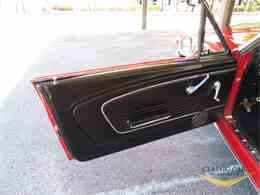 Picture of Classic 1966 Mustang - $29,500.00 - MTOM