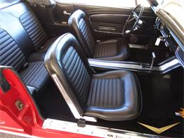 Picture of '66 Mustang - $29,500.00 Offered by Classic Car Investments LLC - MTOM