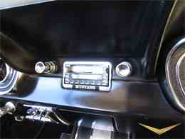 Picture of '66 Ford Mustang located in Arizona - $29,500.00 Offered by Classic Car Investments LLC - MTOM