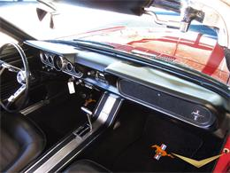 Picture of Classic 1966 Mustang - $29,500.00 Offered by Classic Car Investments LLC - MTOM