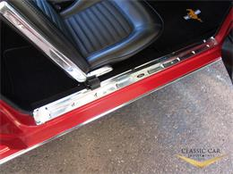 Picture of 1966 Mustang located in Arizona - $29,500.00 Offered by Classic Car Investments LLC - MTOM