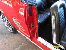 Picture of '66 Mustang Offered by Classic Car Investments LLC - MTOM
