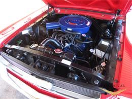 Picture of Classic 1966 Mustang - MTOM