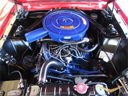 Picture of '66 Ford Mustang - MTOM